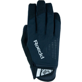 Roeckl Roen Bike Gloves black